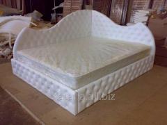 Кресло-кровать ваит