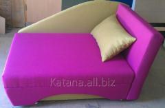 IMAG0191 sofa