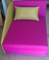 IMAG0192 sofa