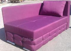 Sofa look 2