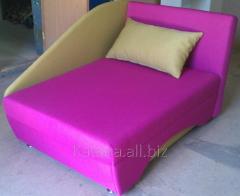 Sofa look 6