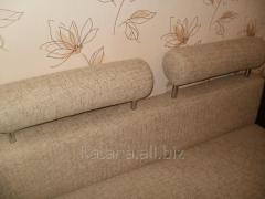 Sofa look 9