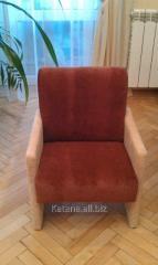 Кресло IMAG0006