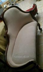 Кресло IMAG0029