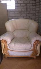 Кресло IMAG0228