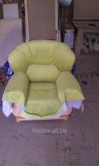 Кресло IMAG0231