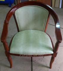 Кресло IMAG0309