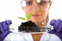 Аналіз ґрунту з рекомендаціями