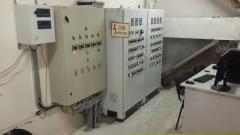 Оптимизация и модернизация, автоматизация бетоносмесительных установок (БСУ, ЖБК, заводов по производству ЖБИ)