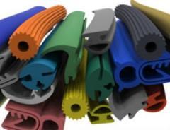 Утилизация и переработка резинотехнических изделий (РТИ)