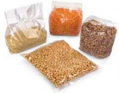 식품 포장