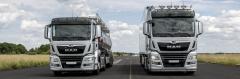 Перевозка жидких грузов наливом по Украине и странам СНГ