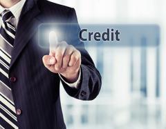 Плохая кредитная история? Отказывают банки? Черный список?