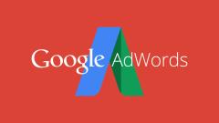 Настройка аккаунта Google Adwords (Контекстная реклама в поисковике Google)
