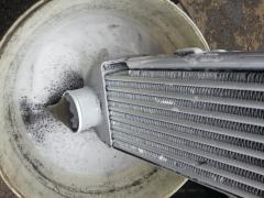 Volvo repair of autoradiators, intercoolers, heat