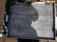 Setra/Neoplan Radiators automobile systems of an