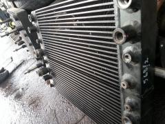 AUWARTER Ремонт радіатора охолодження, інтеркулера, теплообмінника
