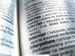 Фінансові та економічні переклади