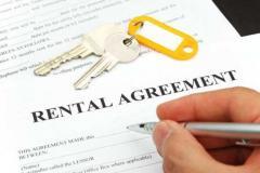 Сдать в аренду свою квартиру или дом в Испании