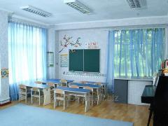 Детский центр Теремок, филиал Детского центра Елены Чернявской