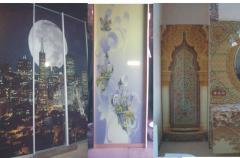 Фотопечать на стекле и зеркалах,купить,Украина,Киев,Винница,Симферополь,Херсон,Полтава