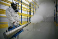 [Copy] Послуги знищення комах шкідників клопи, комарі, таргани, мухи, блохи