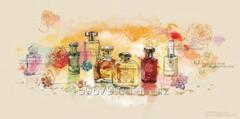 Утилизация  парфюмерно-косметических  изделий