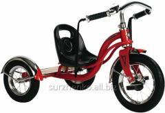 Велопрокат в киеве, прокат детских велосипедов и электромобилей.