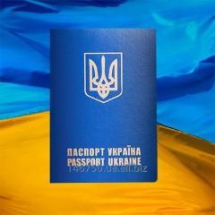 Business immigration to Ukraine