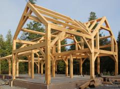 Построим для ВАС дом, дачу из кирпича, блоков, SIP панелей, из сруба
