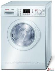 Repair of the washing machine Beko, Daewoo,