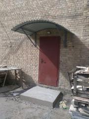 Аренда холодного склада 9 км от Киева , г. Ирпень