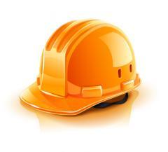 Аутсорсинг по охране труда