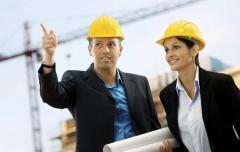 Аудит состояния охраны труда, разработка документов