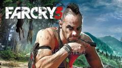 Купон на игру PAP MISC EUROPE FAR CRY 3