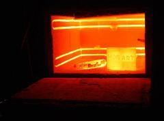 Термообработка, шлифовальные работы (термист, шлифовщик)