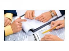 Консультации по трудовому законодательству