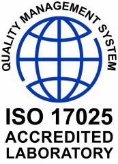 Аккредитация и разработка Системы управления в