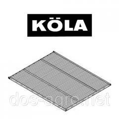 Ремонт решета комбайн Kola Combi - Кола Комби