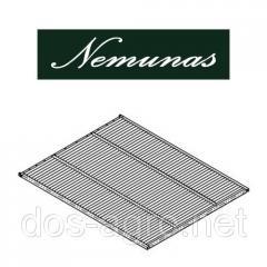 Ремонт решета на комбайн Nemunas JK3 - Немунас ЖК3