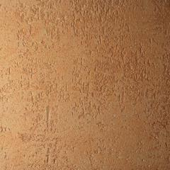 Декоративная штукатурка на основе натуральной извести Grotto 12