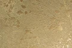 Декоративная штукатурка на основе натуральной извести Grotto 6
