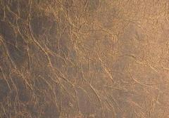 Декоративное покрытие Papyrus 2