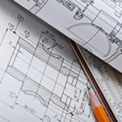 Изготовление нестандартного оборудования и запчастей по чертежам заказчика из металлов