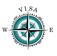 Визы США, Великобритания, Канада, Саудовская Аравия. Оформление биометрических загранпаспортов.
