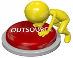 Personnel outsourcing labor protection