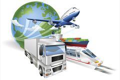 Международные перевозки грузов  РЕФ  t-20 / +20