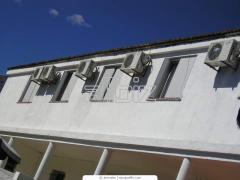 Проектирование и монтаж систем отопления, вентиляции и кондиционирования