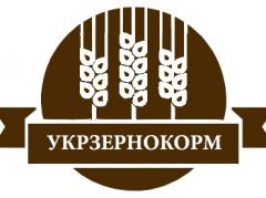 Автоперевозки зерновых по Украине