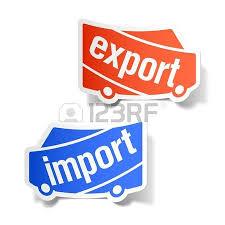 Таможенное оформление Экспорта,  ЗАТАМОЖКА